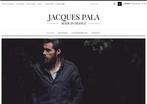jacquespala.com