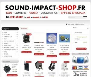 sound-impact-shop