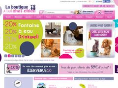 www.boutique-chat-chien.fr